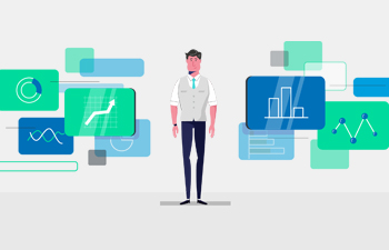 hire professionals for animated explainer videos 1