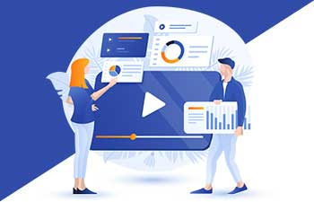 Animated Explainer Video Trends in 2020
