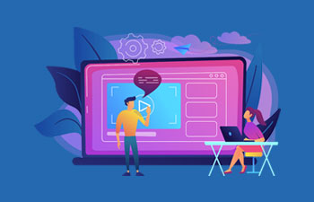 Use of Animated Explainer Videos
