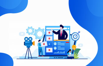 Introduction to video analytics