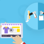 Increase E-commerce Conversion Rates with Explainer Videos