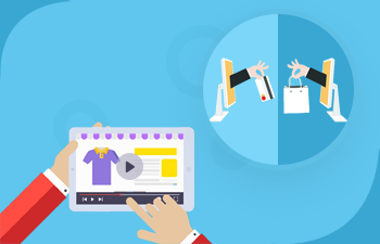 Want to increase your E-commerce conversion rates? Try explainer videos!