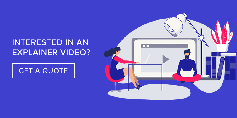 Interested In Explainer Videos