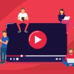 Animated Explainer Videos Myths