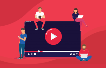Five myths about Animated Explainer Video