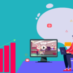 Animated Videos and ROI