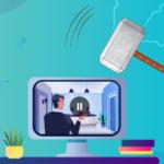 Corporate Animation Videos